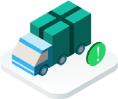 transportation update icon